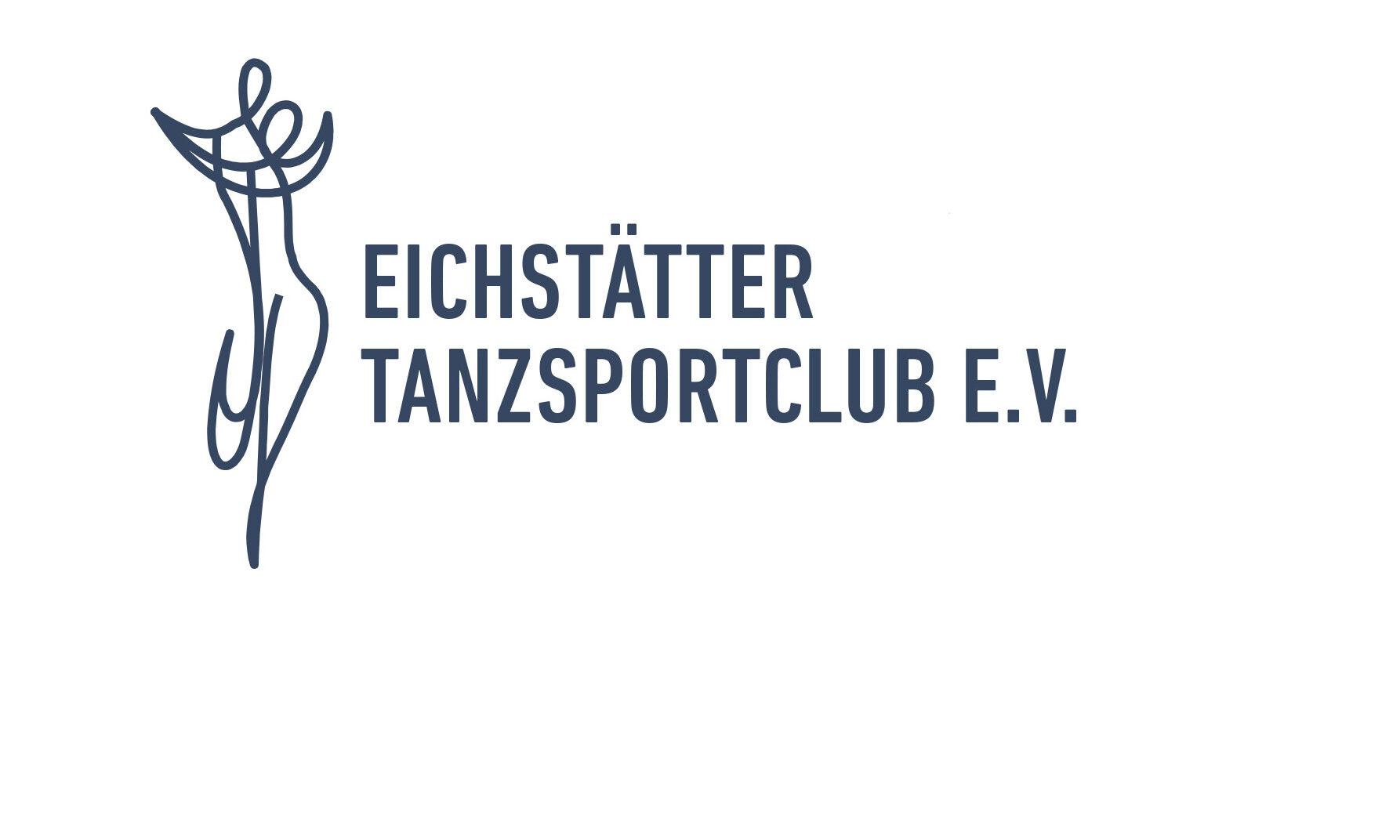 Herzlich Willkommen beim ETC!